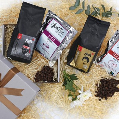 All-Things-Coffee-Gift-HamperWorld