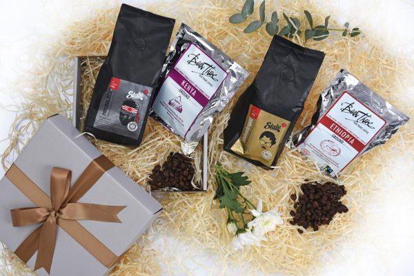 All-Things-Coffee-Gift-HamperWorld