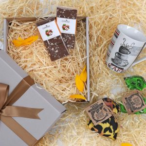 Chocolate-Coffee-Gift-Hamper-World