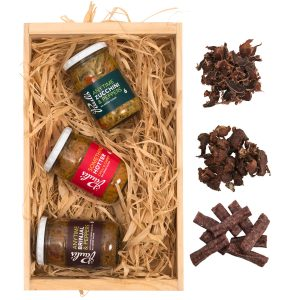 Paulis-Sauces-Biltong-Droe-Wors-Hamper-World