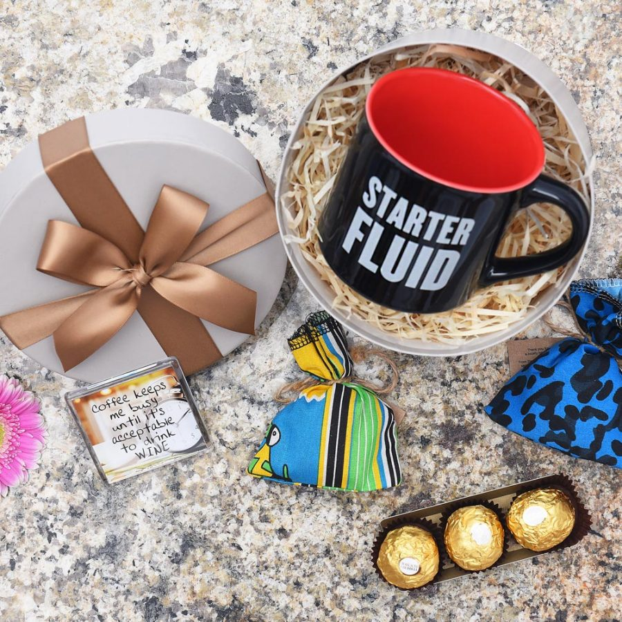 Starter-Fluid-Coffee-Gift-Hamper-World