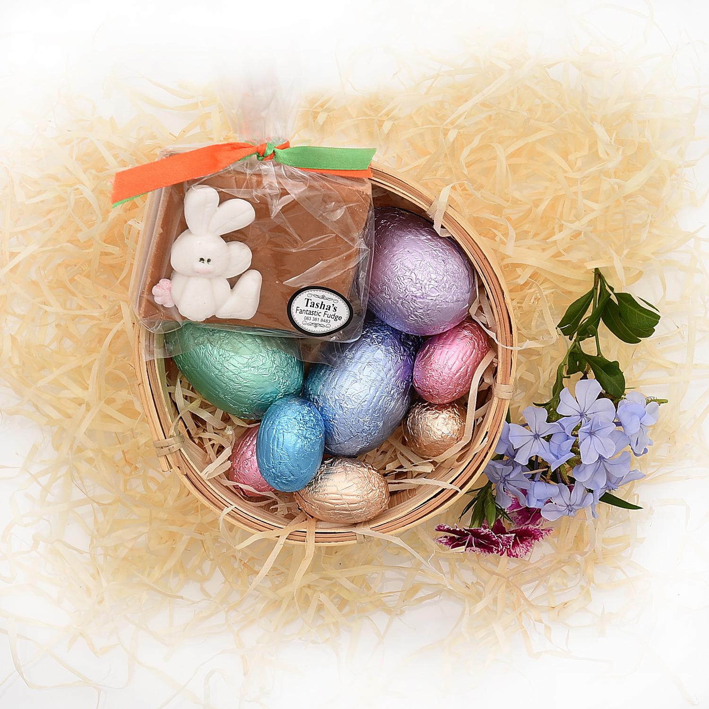 Easter egg gift hamper hamperworld hamper world easter egg gift hamper hamperworld negle Images