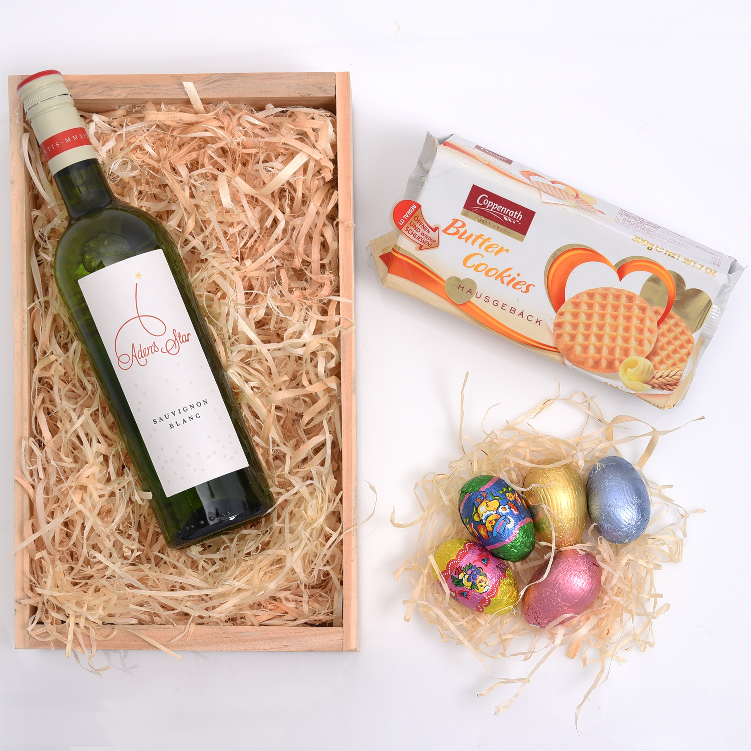 Easter gift hamper wine chocolate hamper world hamper world easter gift hamper wine chocolate hamper world negle Image collections