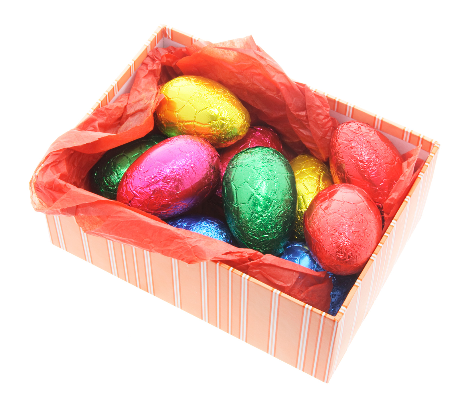 Gifts traditions from around the world hamper world easter gifts traditions from around the world hamper world negle Choice Image