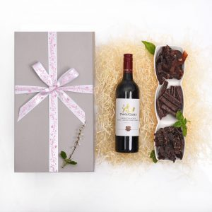 Red-Wine-Biltong-Droe-Wors-Hamper-World