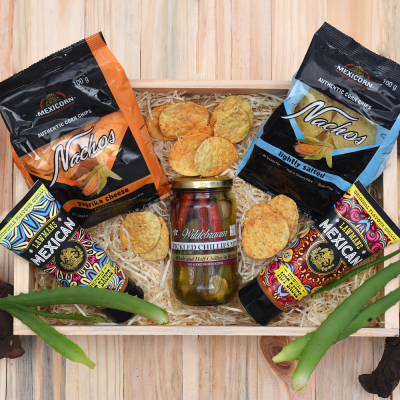 Chillies-Mexican-Snack-Gift-Hamper-World