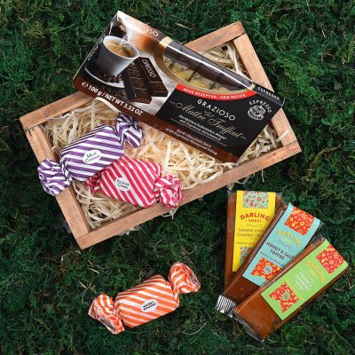 Mini-Crate-Sweets-Toffee-Gift-Hamper-World