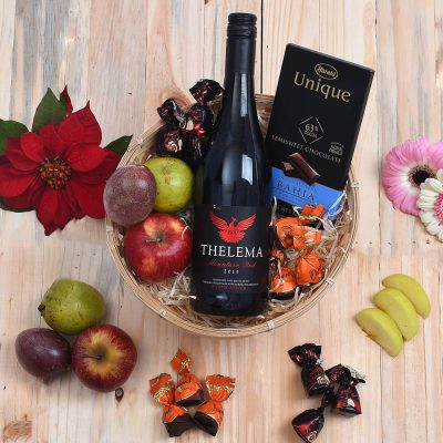 Red-Wine-Fruit-Gift-Hamper-World