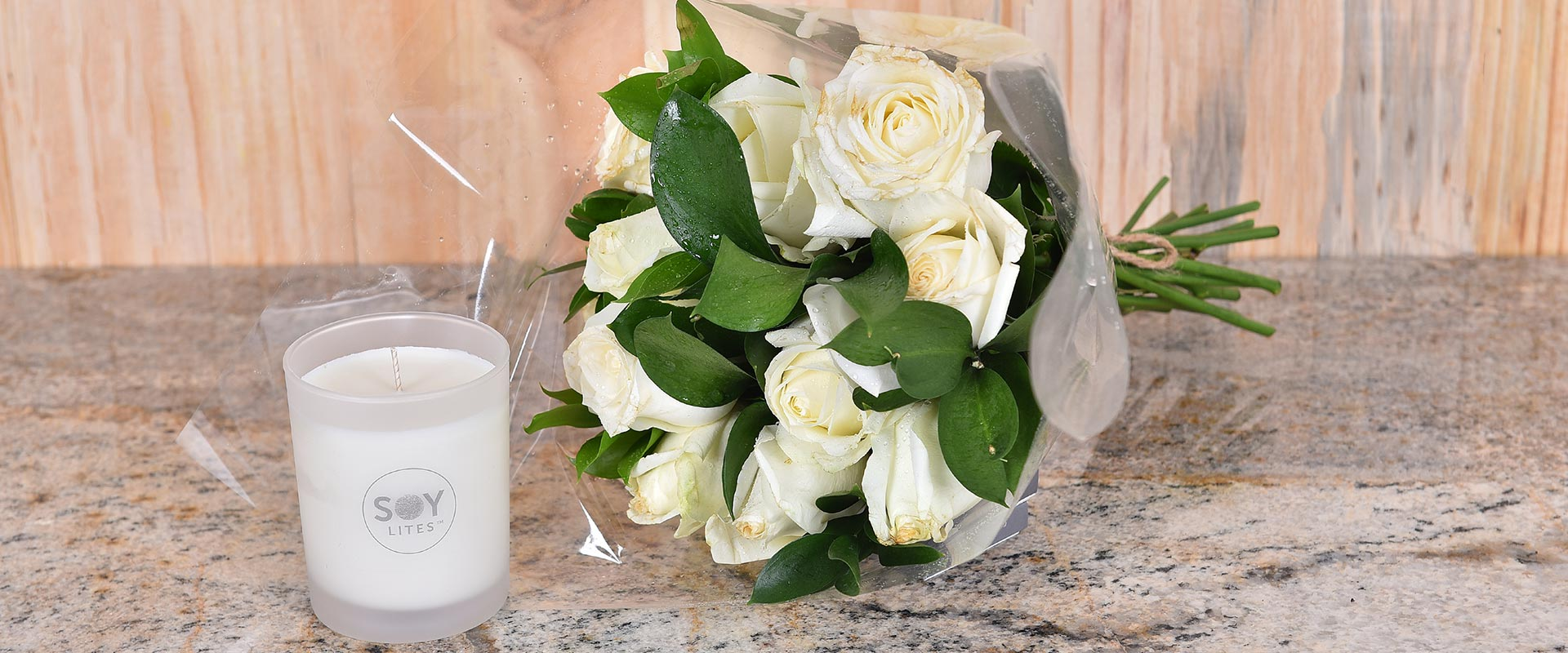 Order beautiful fresh flowers online hamper world izmirmasajfo
