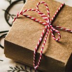 Corporate-Gifting-Guide-Exchange-Gifts-at-office-Hamper-World