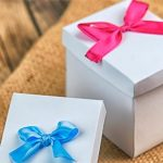 Corporate Gifting Guide - Secretary-Gifts-Spring-Day-Gifts-Hamper-World