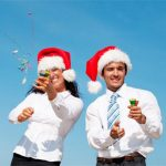 Corporate Gifting Guide Year-End-Gifting-Cheat-Sheet-Hamper-World
