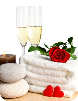 Romantic Pampering Ideas To Woo Your Valentine | Hamper World