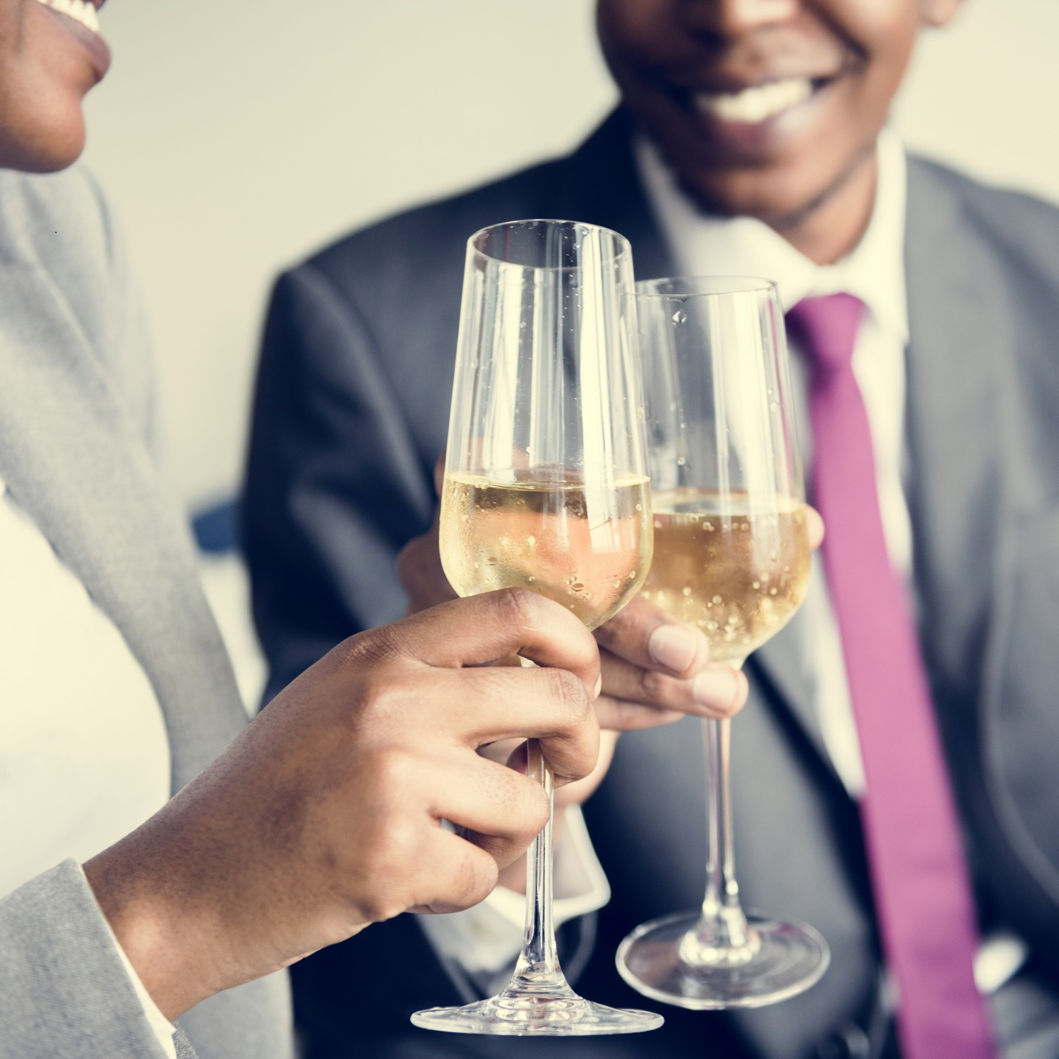Explore Champagne, MCC, Prosecco and Sparkling Wine | Hamper World