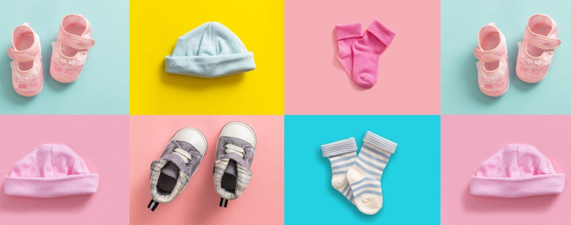 7 Exciting Ways to Tell the World That You're Pregnant | Hamper World