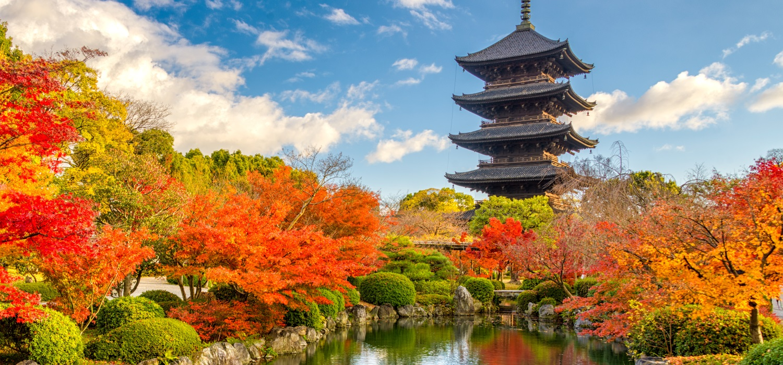 Hamper World International Gift Giving Etiquette Gifts for Japanese business partners