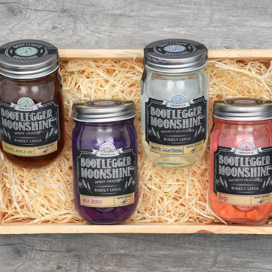Bootlegger-Moonshine-Gift-Hamper