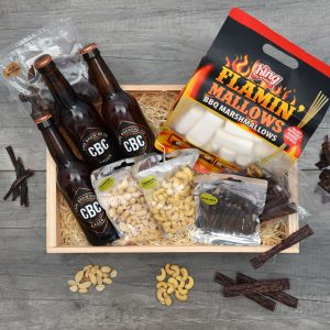 Braai-Snack-Gift-Hampers-HamperWorld