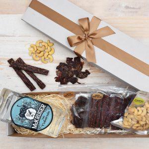 McKruger-Gin-Biltong-Snack-Gift-Hamper-World