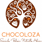 Chocoloza | The Meaning of Women's Day SA | Hamper World