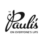 Paulis | The Meaning of Women's Day South Africa | Hamper World