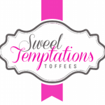 Sweet Temptations | The Meaning of Women's Day SA | Hamper World