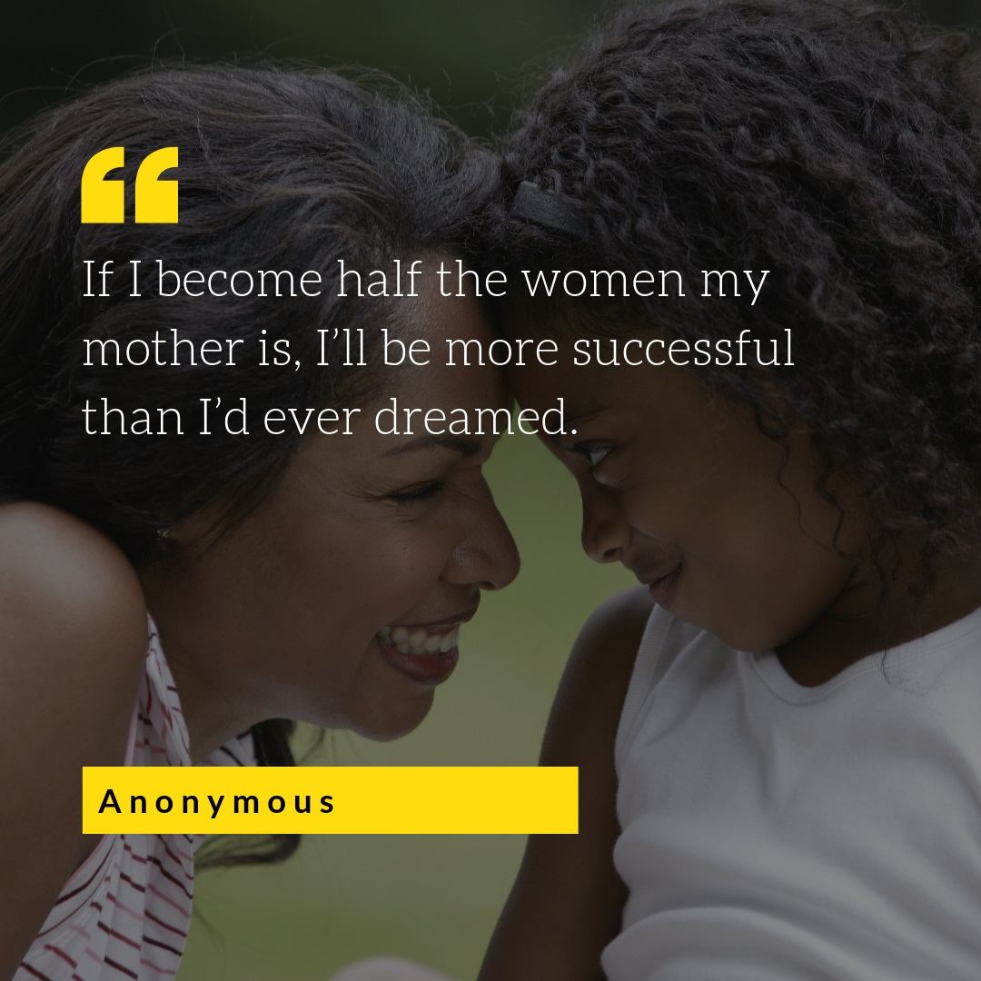 The Meaning of a South African Women's Day | Hamper World