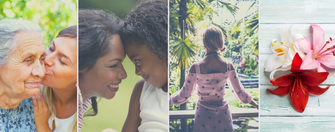 The Meaning of South African Women's Day | Hamper World