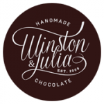 Winston & Julia | The Meaning of Women's Day SA | Hamper World