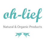 Oh-lief | The Meaning of Women's Day SA | Hamper World